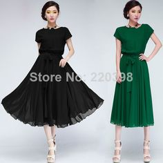 >>>Smart Deals for2014 Summer Women's Fashion Slim Chiffon Short Sleeve O-neck Pleated women's lengthen belt one-piece dress2014 Summer Women's Fashion Slim Chiffon Short Sleeve O-neck Pleated women's lengthen belt one-piece dressThe majority of the consumer reviews...Cleck Hot Deals >>> http://id937510682.cloudns.pointto.us/1884237614.html images