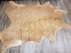 LUXURY cowhides for LESS! Never overpay again!  When it comes to buying a rug, why pay more for premium quality? Why buy something that in most cases you don't even know how it looks like until you receive it?  Unlike other companies we don't play lottery with our customers, therefore