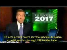 2013-2018: IL MICROCHIP CHE UCCIDERA' TUTTI GLI SCHIAVI DISOBBEDIENTI