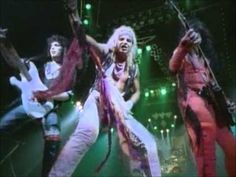 Mötley Crüe - Home Sweet Home ORIGINAL (Official Music - My first concert at age Motley Crue, Theater of Pain tour. I remember setting the VCR to tape this video when it came out! 80s Music, Rock Music, 80s Songs, Jukebox, Rock Videos, Idol, All About Music, Types Of Music, Valentines