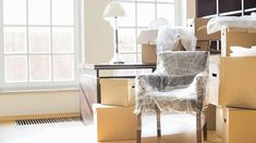 One key factor that makes sure a smooth and seamless relocation is association. Our years of knowledge #Furniture #Removalists #Melbourne has helped us formulate these moving tips that can help you to a great extent as you prepare to move either locally or long distance.