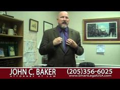 Personal Injury Legal Representative - How To Hire The Best Attorney Concerning Your Situation Do I need a lawyer at many?