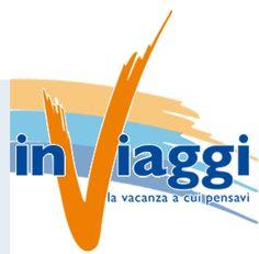 InViaggi.it