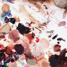 276b269b3a77 World Famous Painters, Art Music, 90s Fashion, Curvy Fashion, Design Crafts,