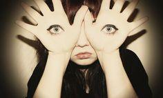 handeyes