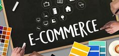 Hey, are you thinking to start an online business? We love to help startup by providing best e-commerce website which ensures your customers have a great shopping experience. #Ecommerce #ShoppingCart #WebDesign #WebDevelopment #SEO #EcommerceWebsite #Ranking #Traffic Get in touch with us FB https://www.facebook.com/Websitedesignworldwide twitter  https://twitter.com/skynetindia G+ https://plus.google.com/100014131291245438673