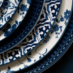 4-tlg Greengate Kinder-Dinner-Set Bambus-Melamin Lily Petit White Geschirr