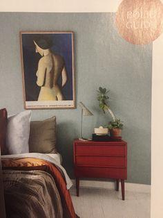 Tapestry, Home Decor, Tapestries, Homemade Home Decor, Interior Design, Home Interiors, Decoration Home, Home Decoration, Home Improvement