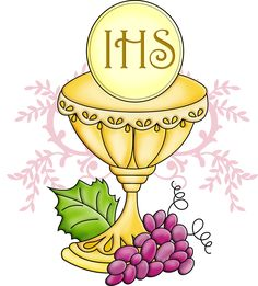 104 best first holy communion borders cliparts. Also here you can find many collections that look like First holy communion borders First Communion Cards, Holy Communion Cakes, Première Communion, First Holy Communion, Religious Symbols, Religious Images, Baptism Cookies, Church Banners, Baptism Invitations
