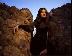 Julia Michaels, Love Songs, Icons, God, Woman, Funny Art, Dios, Symbols, Women