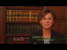 Personal Injury Lawyers in South Bend Indiana - Chester Law Firm