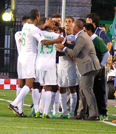 The latest New York Cosmos Recap on their victory over Carolina on 10/12
