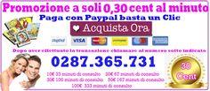Le migliori cartomanti del settore consulti a bassissimo costo visita il nostro sito http://www.cartomantistudiosibilla.it/