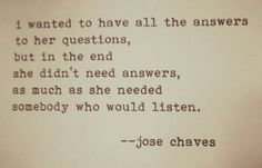 Jose Chaves