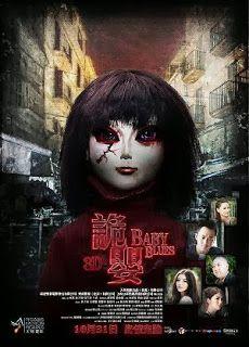 Baby Blues (2013) ~ Cine Asiático Online V2