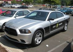 NC State Trooper 2013 Dodge Charger North Carolina State Police, North Carolina Highway Patrol, North Carolina Homes, Nc State Trooper, Nc Highway Patrol, Us Police Car, 2013 Dodge Charger, Emergency Vehicles, Police Vehicles