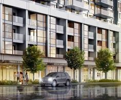 awesome Danforth Square Condos in Pre-Construction from $179,900 SEO Lugares para visitar Check more at http://sitecost.top/2017/danforth-square-condos-in-pre-construction-from-179900-seo-lugares-para-visitar/