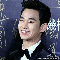 Korean, Singer, Actors, Celebrities, Korean Model, Korean Language, Actor, Celebs, Foreign Celebrities