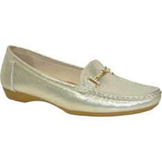 Perfect for Daily Wear. Lit Shoes, Daily Wear, Casual Shoes, Loafers, Footwear, Toe, Flats, How To Wear, Fashion