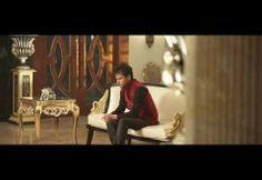Mera Deewanapan - Amrinder Gill Video Song | Judaa 2 Album