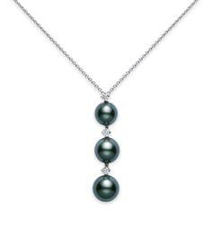 Resultados da Pesquisa de imagens do Google para http://jewellery-talk.co.uk/wp-content/uploads/2009/05/three-pearl-drop-pendant.jpg