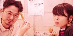 Salyu 「話したいあなたと」第三回:長岡亮介(ペトロールズ) | ガジェット通信