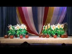 """""""Ромашки"""" - YouTube Halftime Show, Blog Backgrounds, Dancing Baby, School Play, Happy Spring, Mothers Day Crafts, Dance Art, Kids Shows, Fun Learning"""