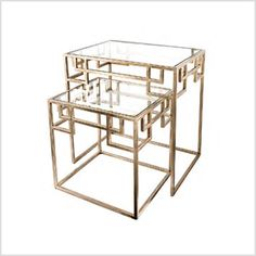Shop for unique coffee tables, side tables and small furniture at Nook and Cranny Living. Also available other home decor accessories, fine furniture and many more.