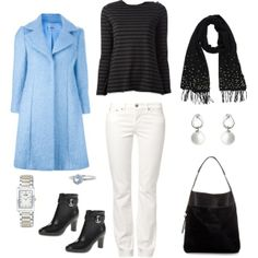 """Untitled #515"" by loveafare on Polyvore"
