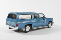 For building plastic & resin scale model cars, trucks, motorcycles, & dioramas Revell Model Cars, Diecast Model Cars, 1969 Mustang Convertible, Car Guide, Miniature Cars, Car Museum, Model Cars Kits, Japanese Cars, Ford Motor Company
