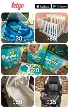 Spotted today on letgo! Browse bargains or get cash for stuff you don't need. Get Baby, Baby Kids, Cute Baby Girl, Baby Boy, Ppr, Baby Room Decor, Baby Hacks, Baby Bumps, Baby Registry