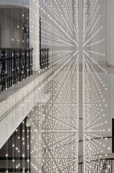 · Starlight by Cooper Joseph Studio