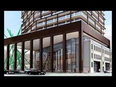 TABLEAU CONDOMINIUMS , TABLEAU CONDOS , 117 PETER STREET TORONTO