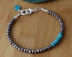 Silver Bracelet Sundance Style Karen Hill Tribe Fine Silver