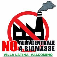 Fare Verde Provincia di Frosinone si rivolge alla popolazione e alle Autorità della Valle di Comino e chiede che venga applicato il principio di precauzione pe...