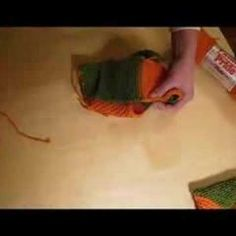 knittingwithlissi - YouTube