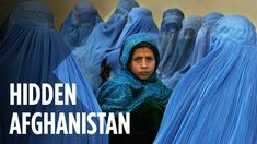 How regression to women's rights affected Afghanistan.