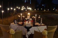 Romantic Dinner Oct 19, 2015 (2/4)