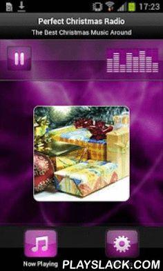 Theertham Malayalam Devotional Android App - playslack.com ...