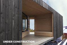 Fantastic norway / Håkon & Haffner | Cut Out Cabin