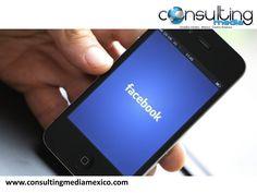 SPEAKER MIGUEL BAIGTS. Facebook y varias ONG, han creado la iniciativa para el Coraje Civil Online, con la que quieren luchar contra el extremismo y los mensajes de odio en internet. Esta iniciativa contará con un presupuesto de más de un millón de euros.   #redessociales