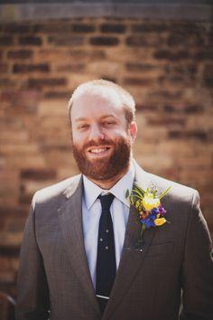 groom http://www.paulfullerkentphotography.com/