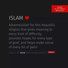 Hadith Quotes, Muslim Quotes, Quran Quotes, Religious Quotes, Reality Quotes, Mood Quotes, True Quotes, Beautiful Islamic Quotes, Islamic Inspirational Quotes