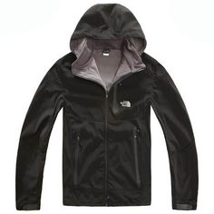 6f9391cc1 7 Best North Face Mens Apex Bionic Jackets images in 2013 | North ...