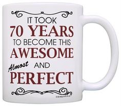 37 Best Gifts For A 70 Year Old Man Images Gifts 70 Year