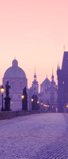 Explore on an epic #European journey...for two.