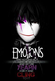 Darker than black,my fav anime👌 Sad Anime Quotes, Manga Quotes, Dark Quotes, Les Sentiments, Dark Anime, Anime Life, True Quotes, Devil Quotes, Wolf Quotes