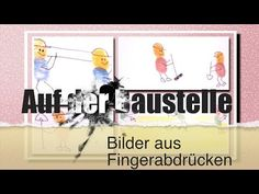 Fingerabdrücke - YouTube