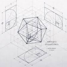 fibonacci sketch - Google Search