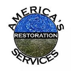 Have water damage or mold damage issues in your house or business? Call us today for help 706-994-7911 in Atlanta, GA surrounding areas.  Visit America's Restoration Services at http://www.dpreview.com/members/6909941929/overview  #RestorationServices #RestorationServicesInUS #RestorationServicesAtlanta